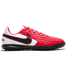 Chuteira Society Infantil Nike Tiempo - AT5883-606