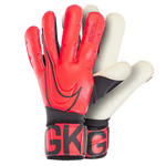 nike-gs3381-892_02