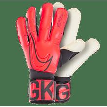 Luvas de Goleiro Nike GK Grip 3 - GS3381-892