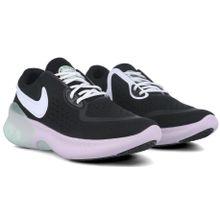 Tênis Feminino Corrida Nike - CD4363-002