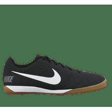 Tênis Futsal Adulto Nike Beco 2 - 646433-001