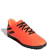 Chuteira Society Adulto Adidas Nemeziz 19.4 - EH0304