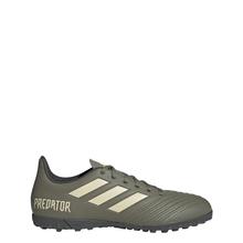 Chuteira Society Adulto Adidas Predator 19.4 - EF8212