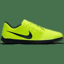 Tênis Futsal Adulto Nike Phantom Venom Club - AO0578-717