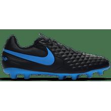 Tênis Esportivo Chut. Nike - AT6107-004