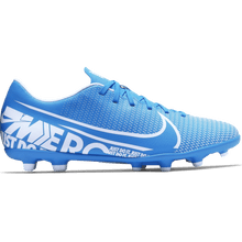 Chuteira Campo Adulto Nike Mercurial Vapor 13 Club - AT7968-414
