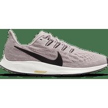 Tênis Feminino Corrida Nike - AQ2210-011
