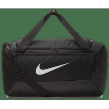 Bolsa Nike Brasilia Training Duffel Bag Small - BA5957-010