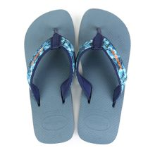 Chinelo Masculino Havaianas - SURFMATERIAL