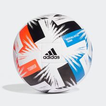 Bolas Adidas - FR8370