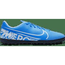 Chuteira Society Adulto Nike Mercurial Vapor 13 Club - AT7999-414