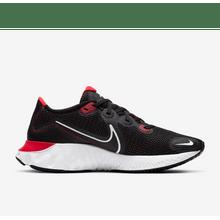 Tênis Masculino Corrida Nike - CK6357-005