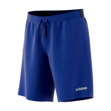 Shorts Masculina Adidas Essentials 3-Stripes - DV2536