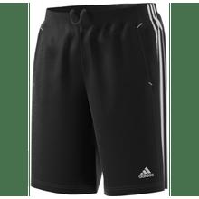 Shorts Masculino Adidas Knit 3S Essentials 2 - F86297