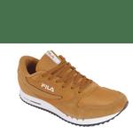 FILA-EUROJOGGERS-ADAZ-1_01