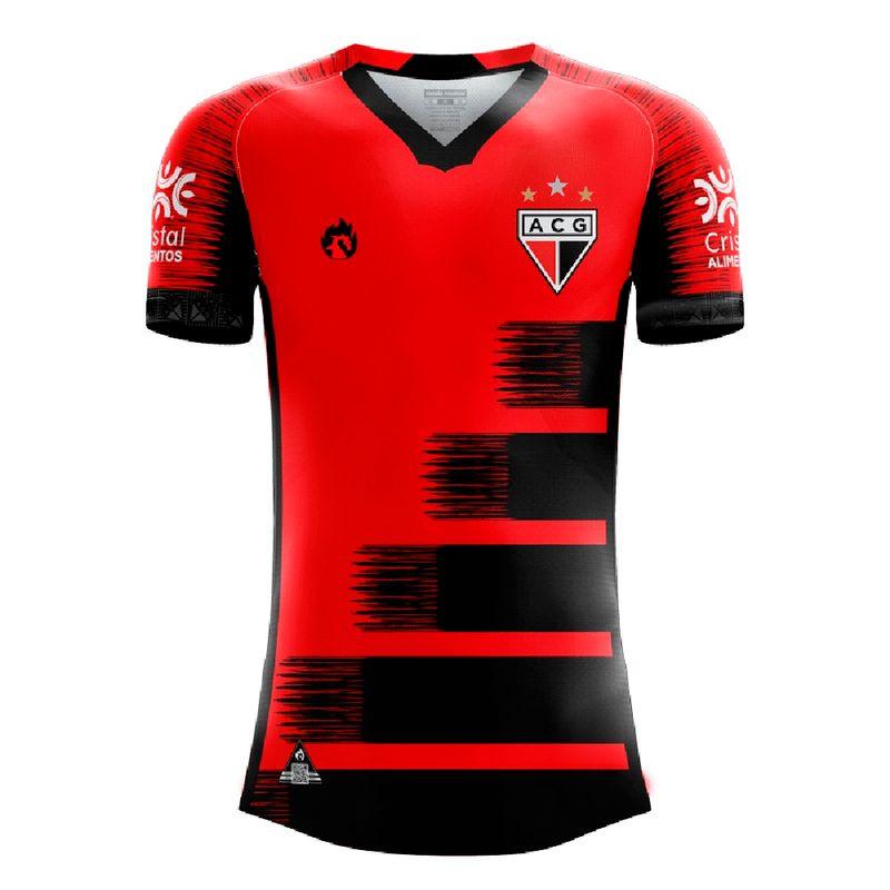 Atletico-Goianiense-Dragao-Premium---CMATLETI120_2
