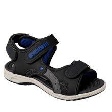 Sandália Infantil Masc. Camim - 395210