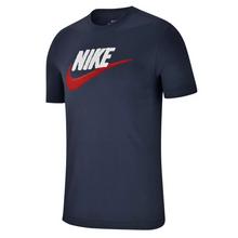 Camiseta Casual Masculina Nike Sportswear - AR4993-452
