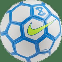 Bola Nike  Futsal Menor X - SC3039-103