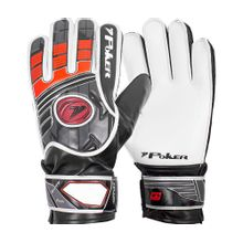 Luva Goleiro Poker Fast Training - 01885