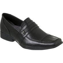 Sapato Infantil Finobel Social Masculino - SC616900
