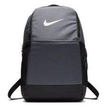 Mochila Nike Brasilia - ba5954-026