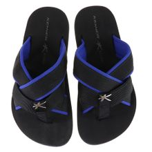 Chinelo Masculino Kenner - HKR