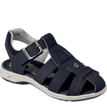 Sandália Casual Infantil Masculina Camim - 395109