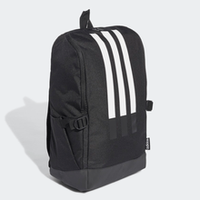 Mochila de Viagem Adidas 3-Stripes Response - GE1233