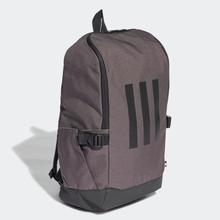 Mochila de Viagem Adidas Essentials 3-Stripes Response - GN2023