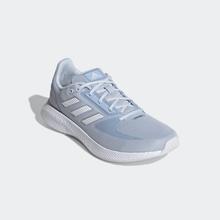 Tênis Feminino Esportivo Adidas Runfalcon - FY5947