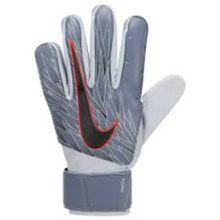 Luvas de Goleiro Futebol Nike - GS3372-490