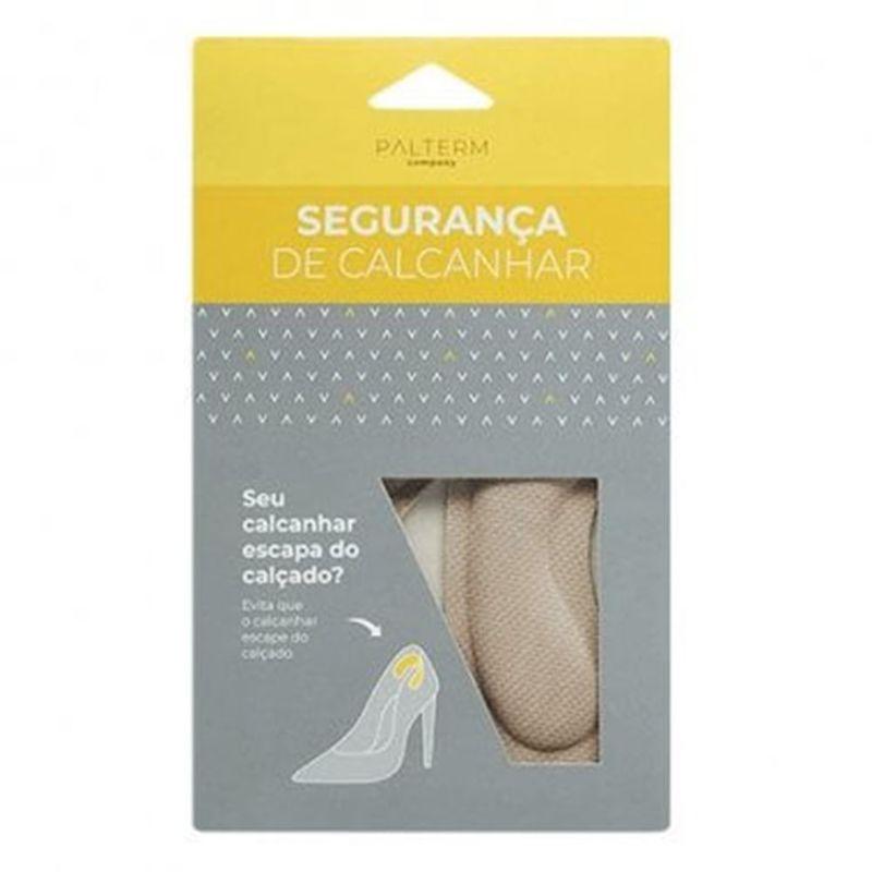 SEGURANCA_DE_CALCANHAR_562_UNIC.jpg
