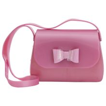 Bolsa Infantil Feminina Pimpolho - 0049005S
