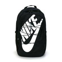 Mochila Unissex Nike Hayward 2.0 - BA5883-013