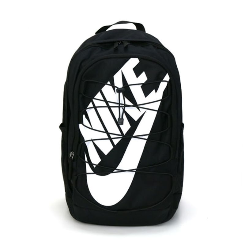 Nike_BA5883-013_PTBR.jpg