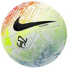 Bola Society Nike - SC3962-100