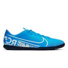 Chuteira Indoor Nike - AT7997-414
