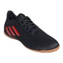 Chuteira Futsal Indoor Adulto Adidas Deportivo - FV7922