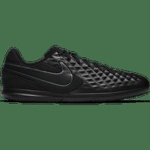 Chuteira Indoor Nike Tiempo Legend 8 Club IC - AT6110-010