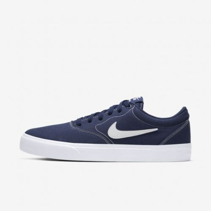 tenis-nike-sb-charge-canvas-unissex-CD6279-402-1