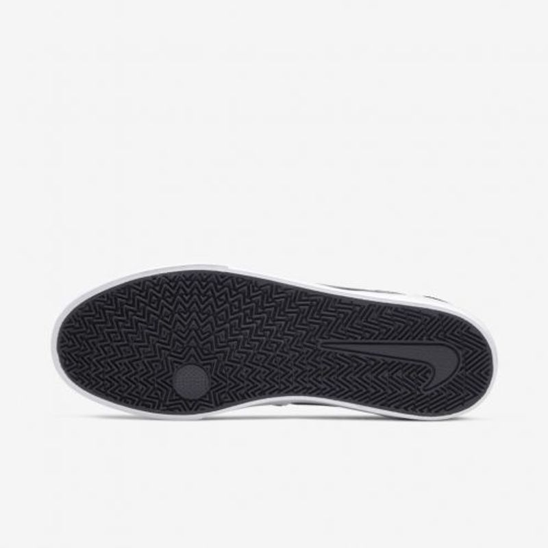 tenis-nike-sb-charge-canvas-unissex-CD6279-402-2