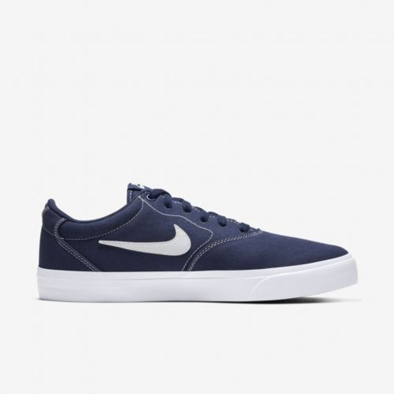 tenis-nike-sb-charge-canvas-unissex-CD6279-402-3