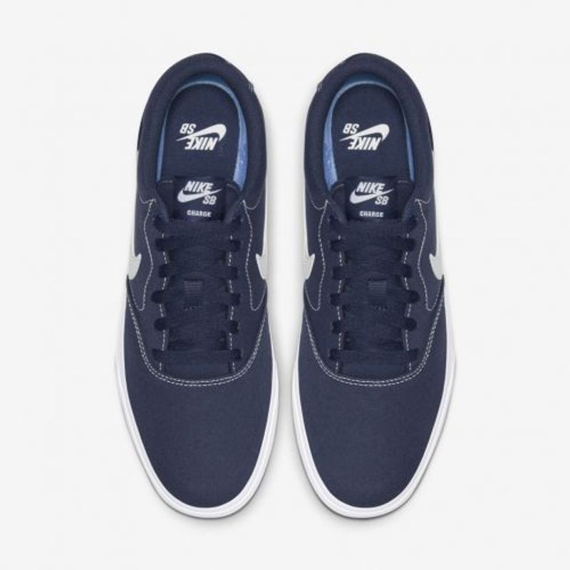 tenis-nike-sb-charge-canvas-unissex-CD6279-402-4