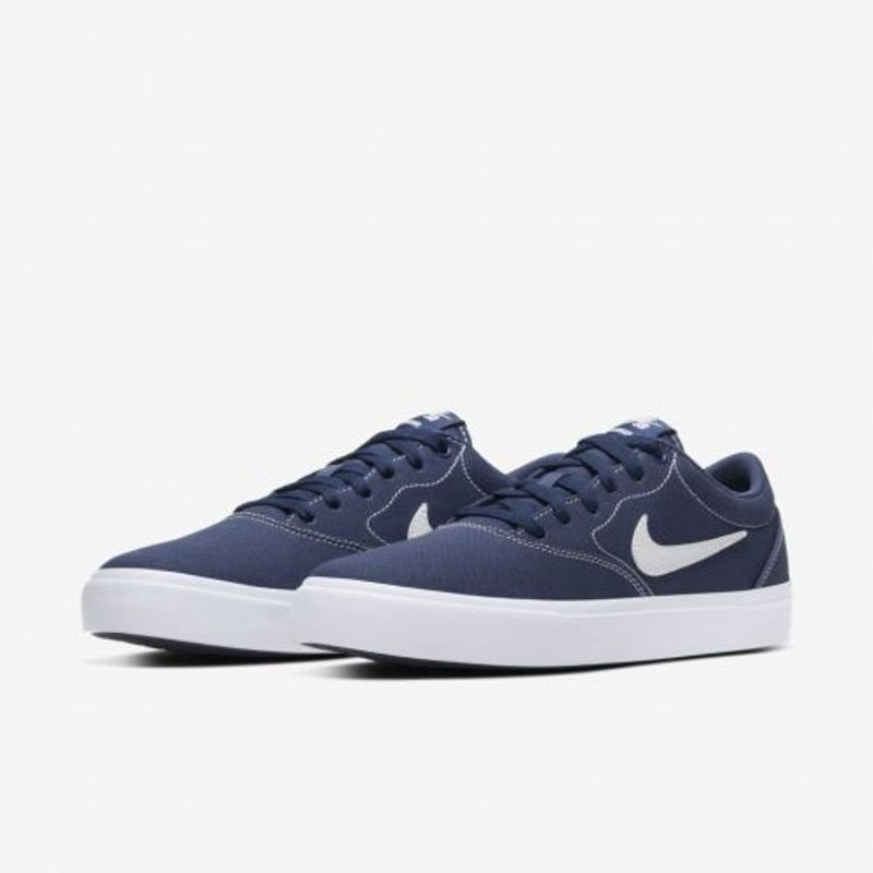 tenis-nike-sb-charge-canvas-unissex-CD6279-402-5