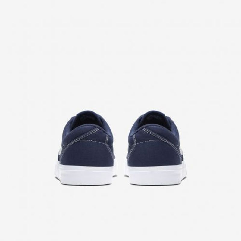 tenis-nike-sb-charge-canvas-unissex-CD6279-402-6