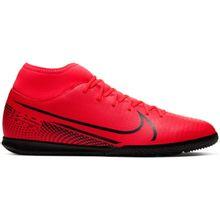 Chuteira Nike Mercurial Superfly 7 Club Ic Indoor - AT7979-606