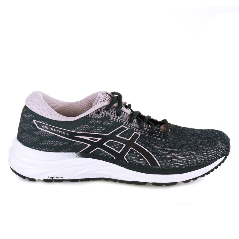 ASICS_EXCITED7W_GFRS_2