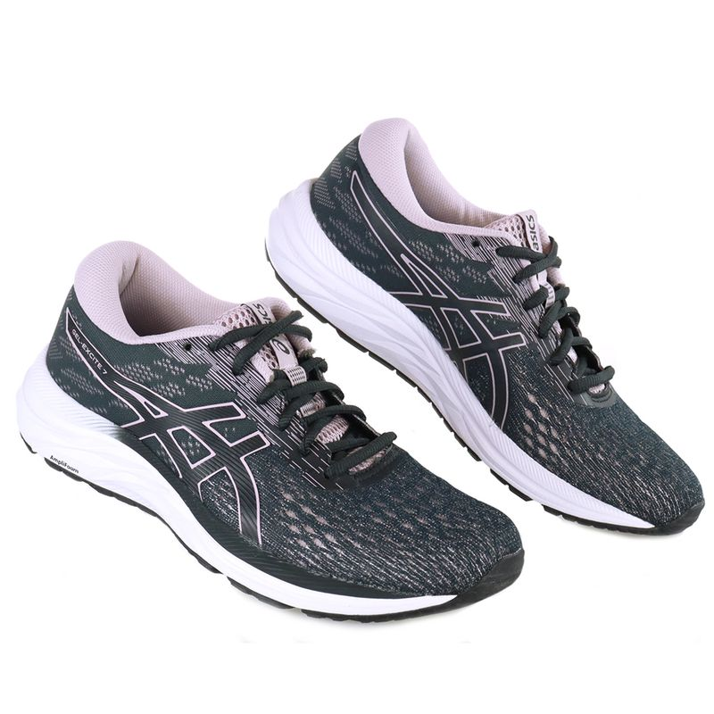ASICS_EXCITED7W_GFRS_4