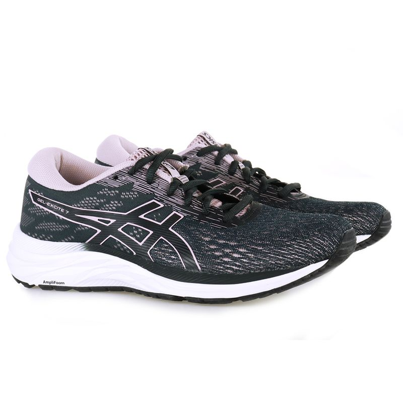 ASICS_EXCITED7W_GFRS_3